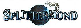 Splittermond-Logo (c) by Uhrwerk-Verlag