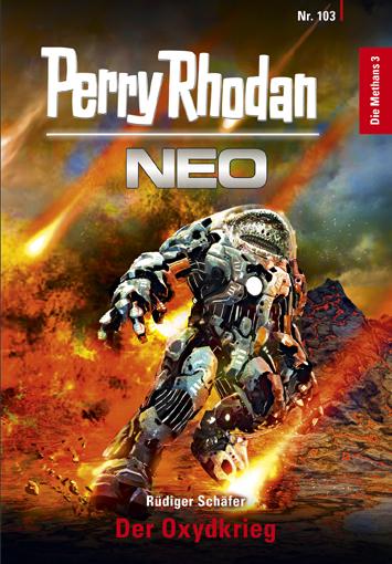 Neo103