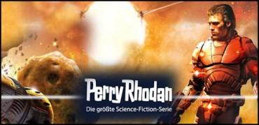 perry_rhodan_vorschaubild_2