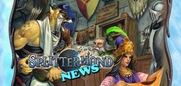 splittermond_news_vorschaubild