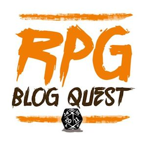 rpg_blog_quest_logo
