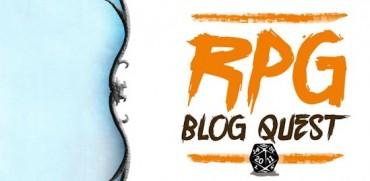 rpg_blog_quest_vorschaubild