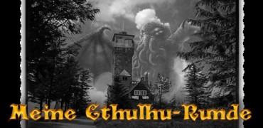 cthulhu_runde_vorschaubild