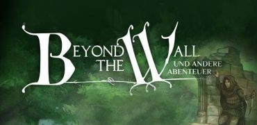 beyond_the_wall_vorschaubild