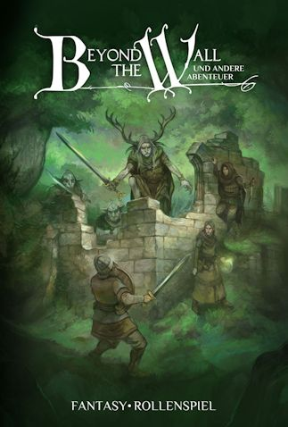 beyond_the_wall_cover