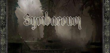 symbaroum_vorschaubild