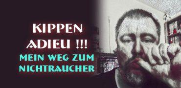 e_kippe_vorschaubild3