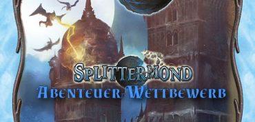 splittermond_bauwerke_vorschaubild