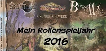 rollenspiel_rueckblick2016