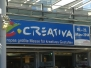 Creativa 2014