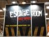 Noch'n Trend - Escape Rooms